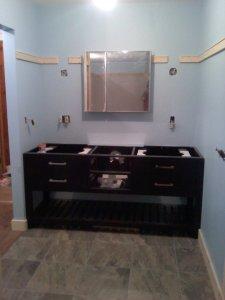 bathroomvanity